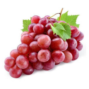 ענבים אדום ״קרימסון״
