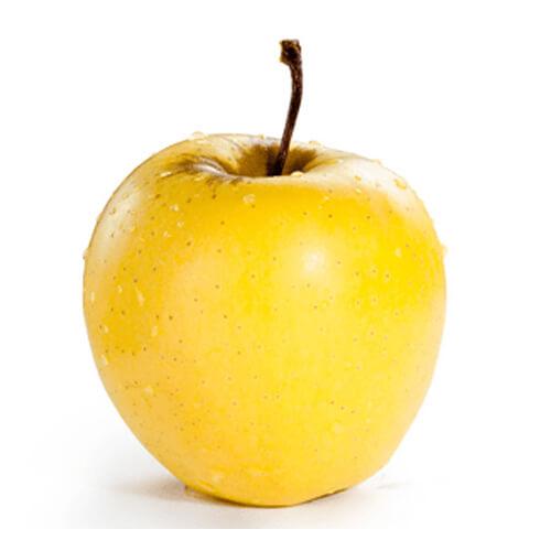 תפוח זהוב