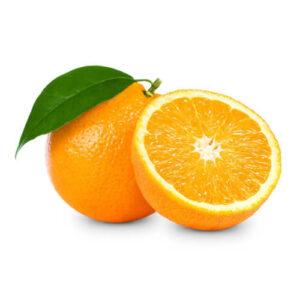 תפוזים לסחיטה