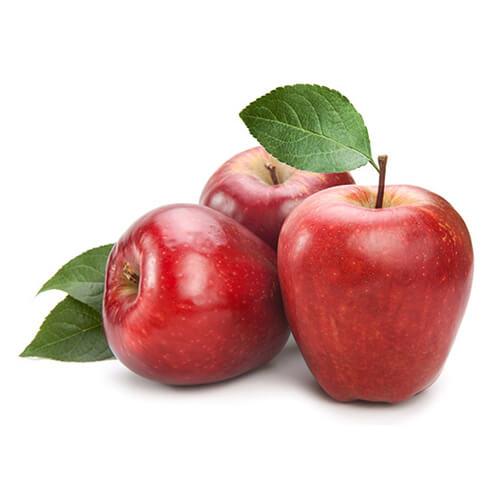 תפוח חרמון