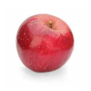 תפוח יהונתן
