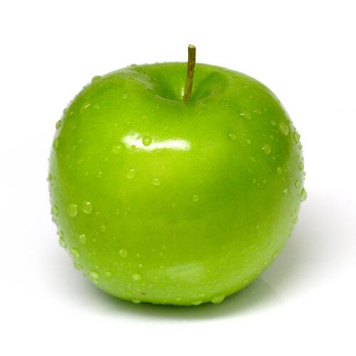 תפוח סמיטי