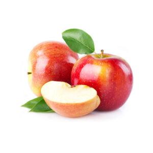 תפוח פינק ליידי