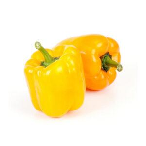 גמבה צהובה