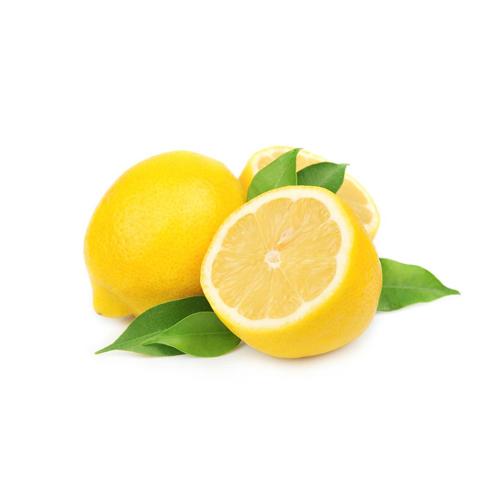 לימון ישר מהעץ