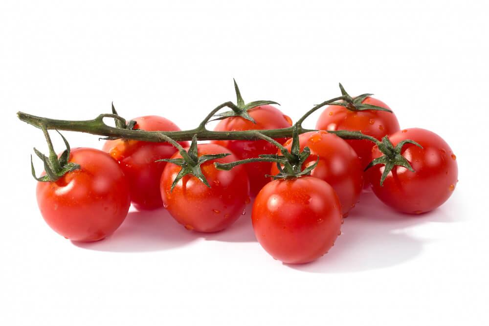 סוגי עגבניות שרי שאתם חייבים לטעום לפחות פעם אחת
